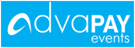 ADVAPAY EVENTS