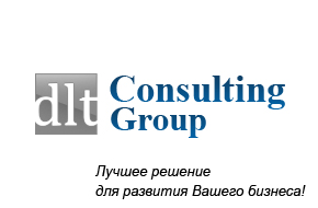DLT Consulting Group